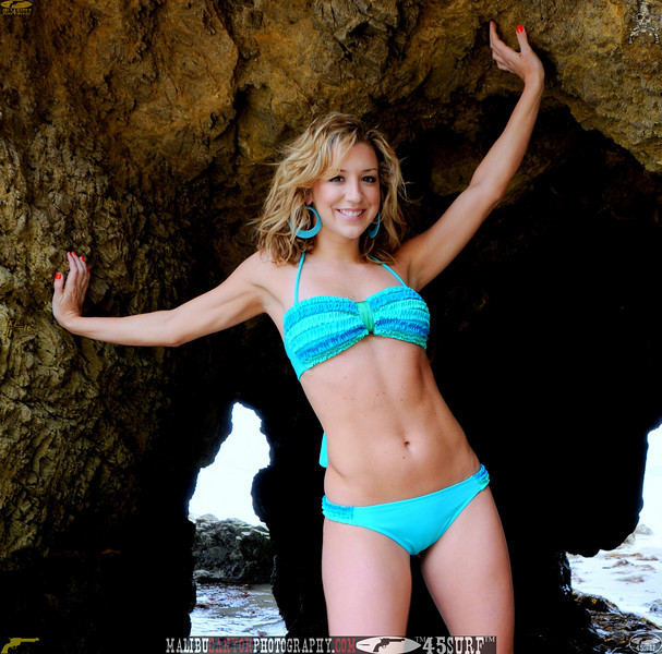 malibu matador swimsuit model beautiful woman 45surf 578,.,.