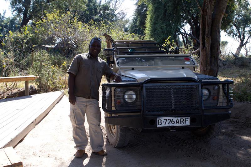 Botswana-20110719-9289.jpg