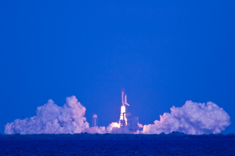 DIscovery Shuttle Launch-110224-4060.jpg