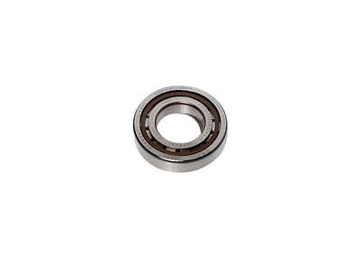 FORD NEW HOLLAND TSA T6000 IHC MAXXUM SERIES TRANSMISSION BEARING 80 X 40 X 18MM