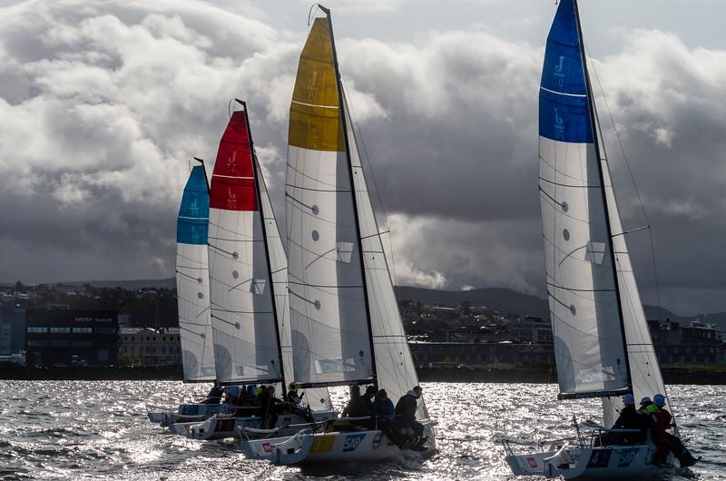 Seiling_Studentmesterskapet19_RR-28.jpg