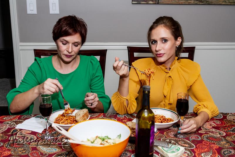 Megan-Spaghetti-16.jpg