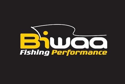 biwaa-logo.jpg
