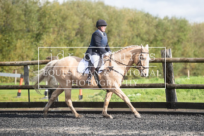 58 - AW & Diarmuids Choice, Nov 22