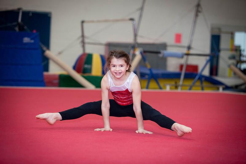 Lauren Gymnast (1 of 14).jpg