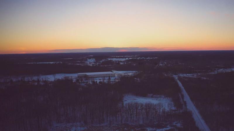 HL sunset_mp4.MP4