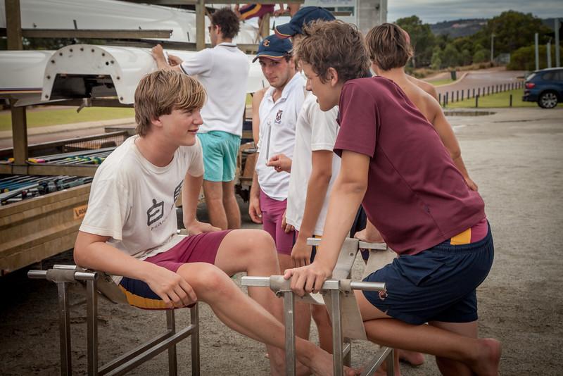 25Jan2016_Rowing Camp_0409.jpg