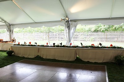 Howdershell & Dunman Wedding