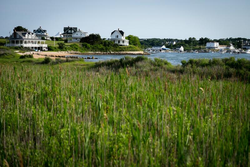 Block Island, Rhode Island By Alex Kaplan www.AlexKaplanPhoto.com #BlockIsland #RhodeIsland  #akp #alexkaplan #alexkaplanphoto #RI  #water #ocean