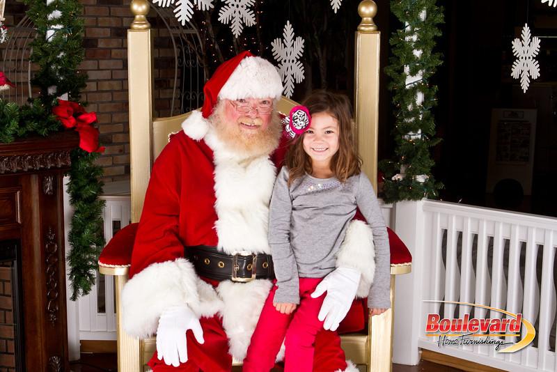Santa Dec 8-269.jpg