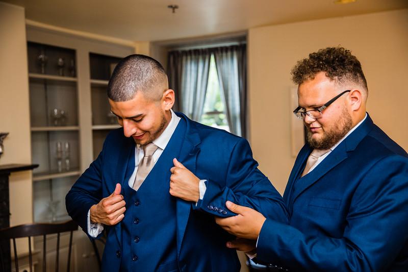 Woodbridge Wedding - 031.jpg