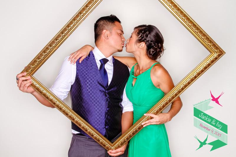 Jackie & Ivy's Wedding-2.jpg