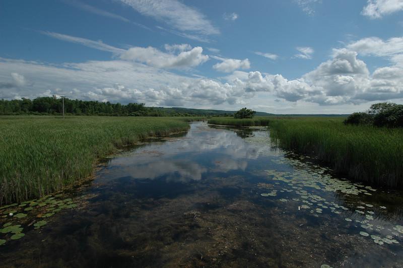 050705 7448 Canada - Midland - Wye Marsh with Brian _E _F _L ~E ~L.JPG