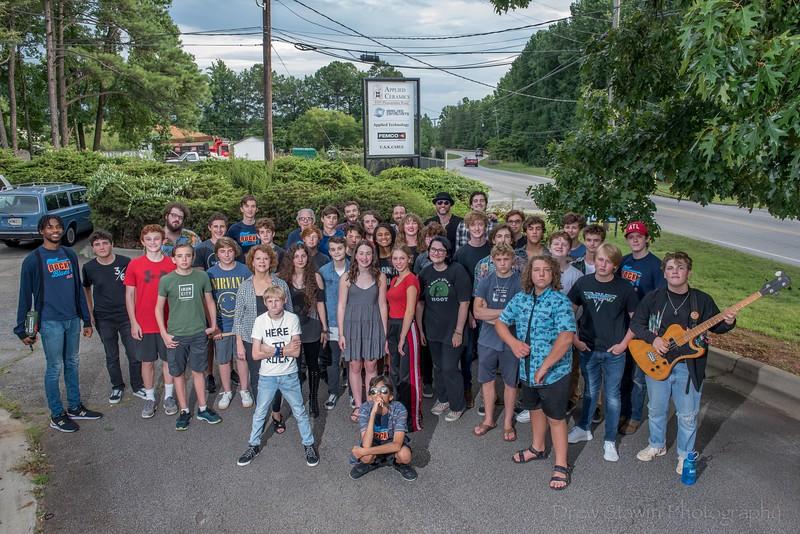 2019.07.19 DNG D750 Rock camp _68-2.jpg