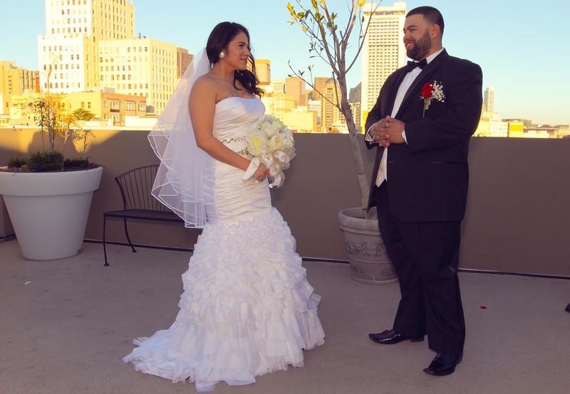 Wedding 2-1-2014 326.jpg