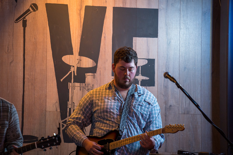 2019 LW Band Gibson-00074.jpg