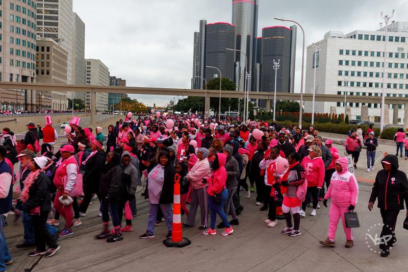 © 2018 Valor Image Productions Making Strides of Detroit-4837.jpg