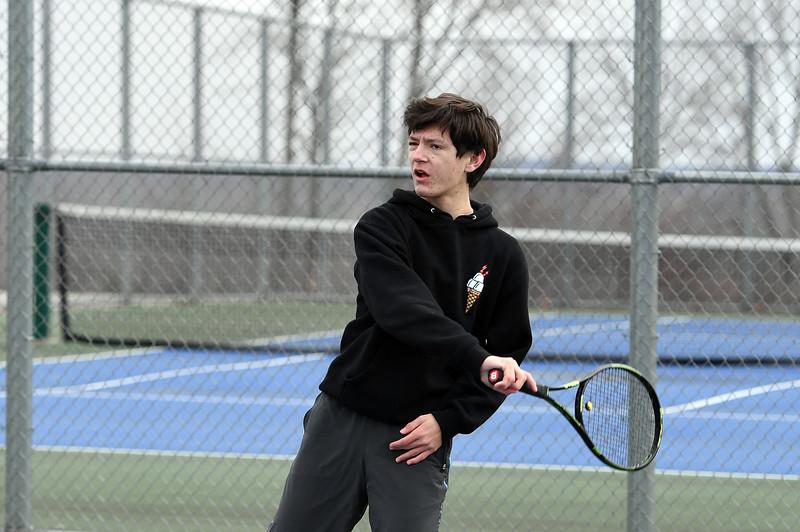 boys_tennis_1745.jpg