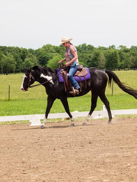 CowboyDressageClinic (2 of 8).jpg