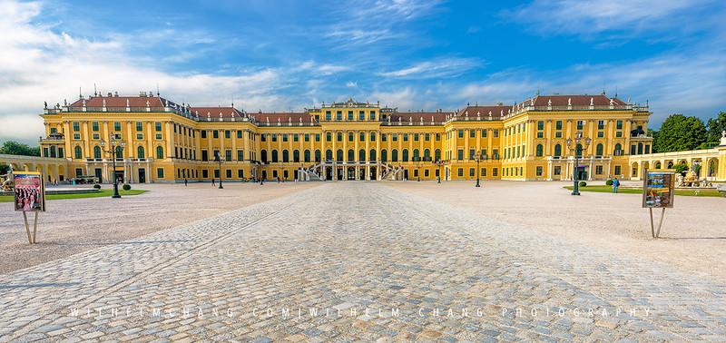 Schönbrunn-Palace-Small.jpg