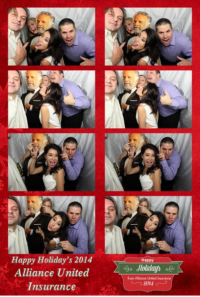 PhxPhotoBooths_Prints_092.jpg