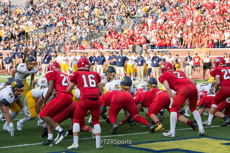 OHS Varsity Football vs Romeo 8 25 2017-3076.jpg