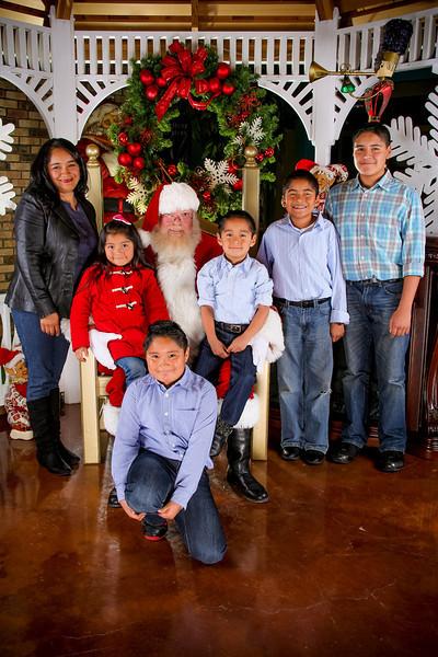 Santa2-2013-212.jpg