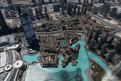 2016-04-24 Dubai