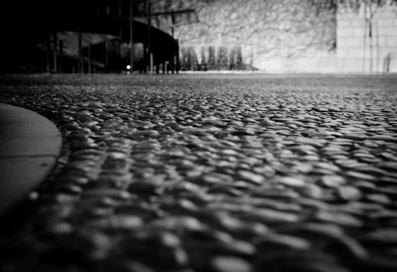city walk-6360.jpg