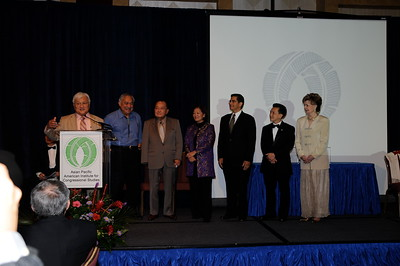5-19-2009 APAICS Gala