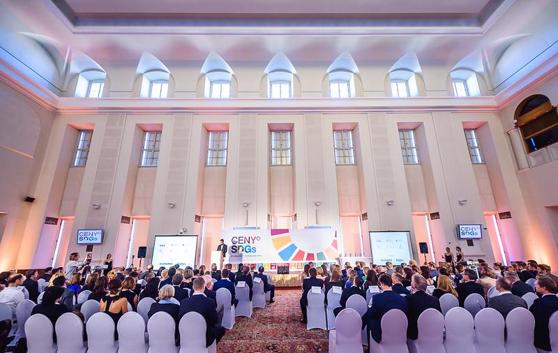 SDGs110_foto_www.klapper.cz.jpg