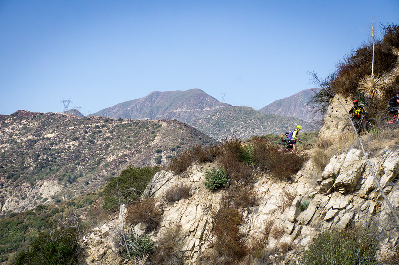 20181014203-Strawberry Peak, Gabrielino, CORBA_.jpg