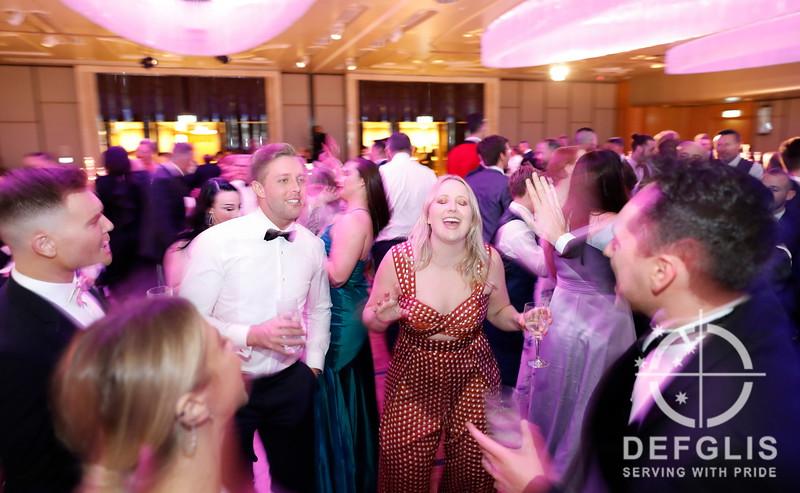 ann-marie calilhanna-defglis militry pride ball @ shangri la hotel_1038.JPG