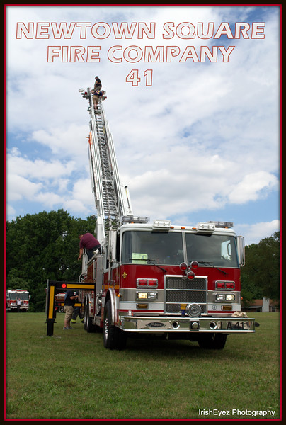 Newtown Square Fire Company (89).jpg