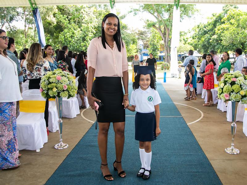 2019.11.21 - Graduación Colegio St.Mary (414).jpg