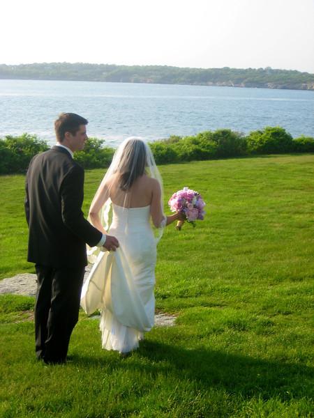 david_wedding 10.jpg