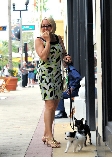 St Pats Lady w dogs.jpg