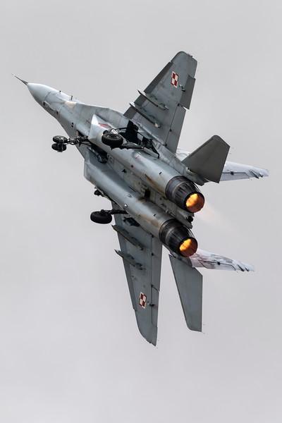 40-MikoyanGurevichMiG-29A-PolishAirForce-FFD-EGVA-2015-07-17-_W4A5433-DanishAviationPhoto.jpg