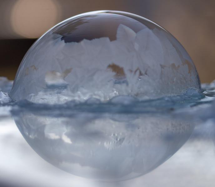 20190130-FrozenBubbles-Set2-3.jpg