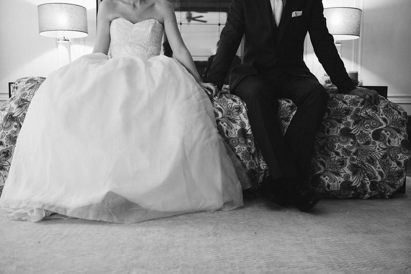 Keri_Shayne_NYC_Wedding-1820.jpg