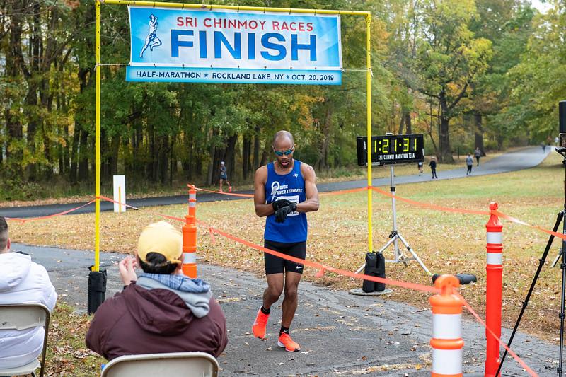 20191020_Half-Marathon Rockland Lake Park_208.jpg