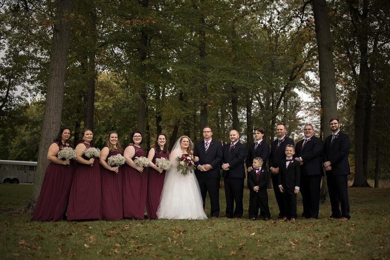 Amanda & Tyler Wedding 0120.jpg