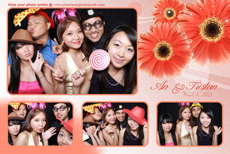 AT_photobooth_0010.jpg