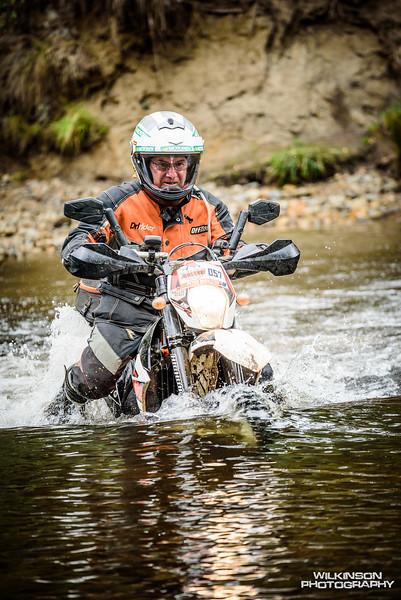 2016 KTM Adventure Rally-559.jpg