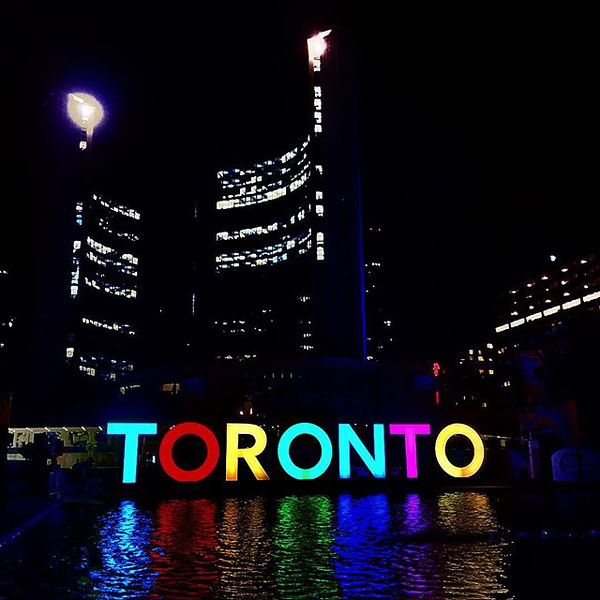 Late_night_date_night_with__chef_rouge._I_haven_t_followed_the_Pan_Am_Games_but_I_m_so_proud_to_live_in_this_city_and_wouldn_t_trade_it_for_anywhere_in_the_world..jpg