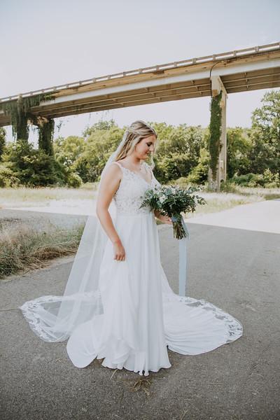 Tice Wedding-249.jpg