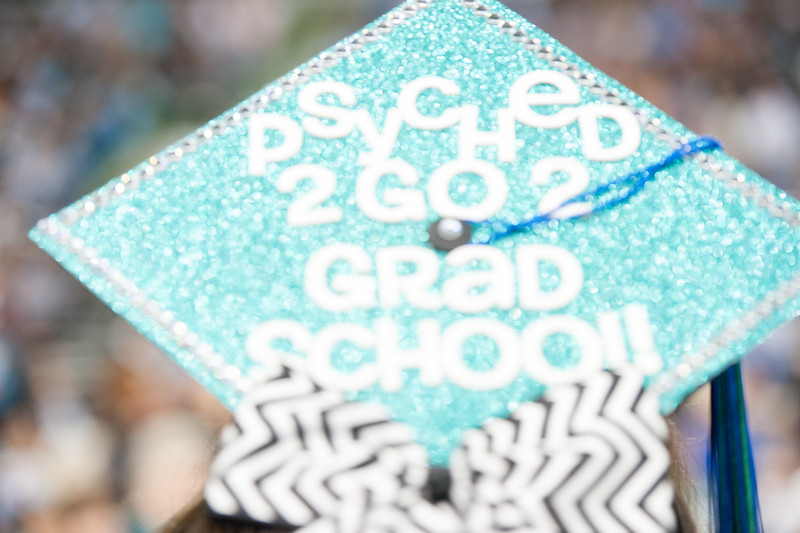 051416_SpringCommencement-CoLA-CoSE-0303.jpg