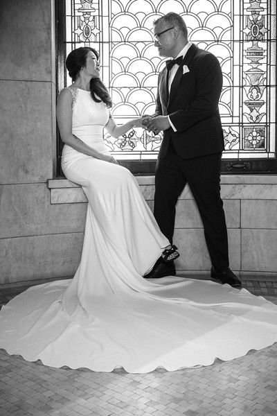 20190525 Abdelwahed Wedding 265-E.jpg