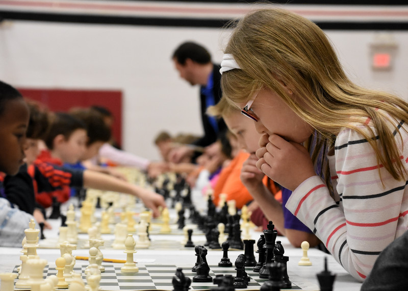 Grace-chess4.jpg