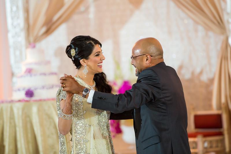 Nisha_Rishi_Wedding-1436.jpg